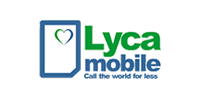 Lycamobile AT